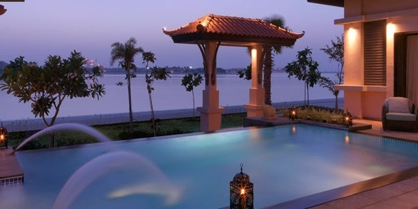 anantara-dubai-the-palm-resort