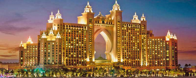 atlantis-the-palm-opt