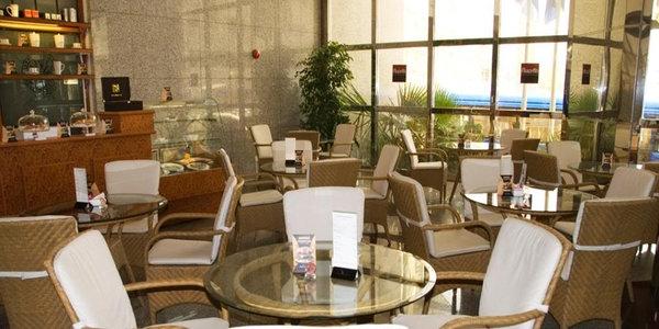 Avari Hotel Dubai