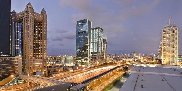 fairmont-dubai-the-city