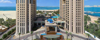 habtoor-grand-opt