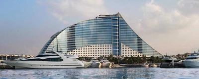 jumeirah-beach-hotel-opt