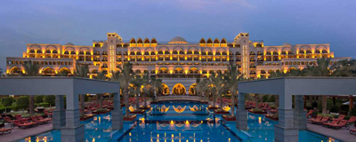 jumeirah-zabeel-saray-opt