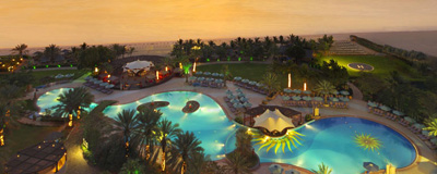 le-meridien-al-aqah-beach-resort-opt