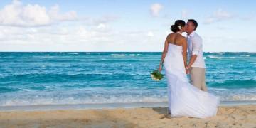 dubai holidays honeymoon