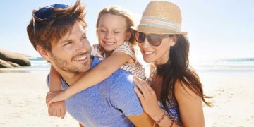 cheap dubai holidays for family