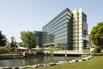 cheap dubai holidays - Jumeirah Creekside