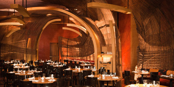 atlantis hotel dubai restaurants