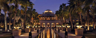 one-only-royal-mirage-opt