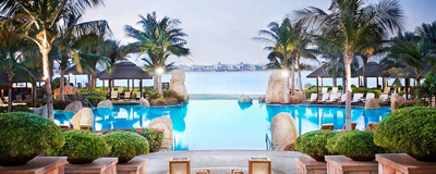 sofitel-the-palm-opt