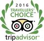 tripadvisor-choice-2016
